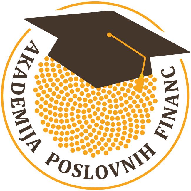 akademija znak final