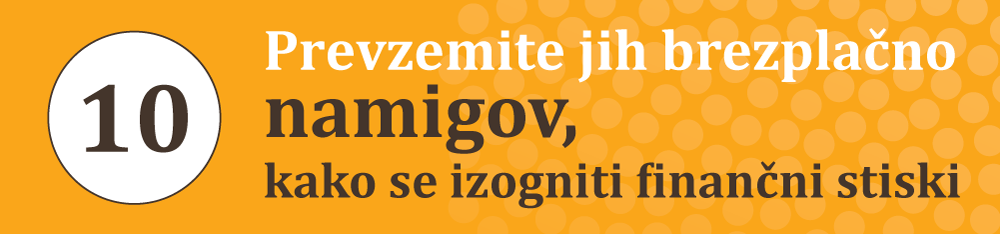 banner10namigov