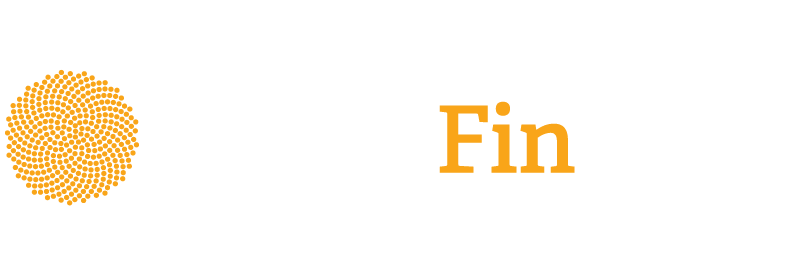 SmartFin - Inštitut za Poslovne Finance, dr. Jožko Peterlin