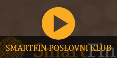 video poslovniklub